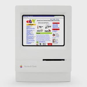Как в 1990-х хоронили интернет