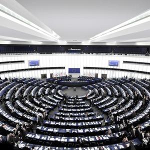 Право быть забытым: Как обращаются с персональными данными за рубежом