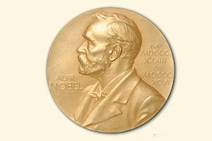 Нобелевскую премию получили первооткрыватели «GPS мозга»