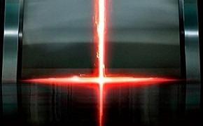 Премьеры недели: «Дьявол»