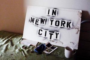 Дневник модели: Ирина Николаева о типичных модельных квартирах