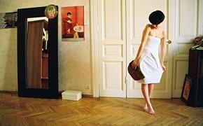 РУМз at the flat – Shansone CПб