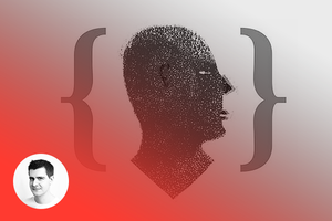 Я пишу текстовую игру на Python: дизайн-документ