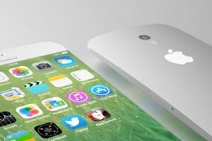 Большой iPhone может задержаться