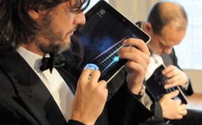 50 приложений для создания музыки на iPad