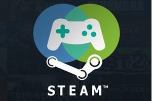 Steam запускает функцию «расшаривания» игр