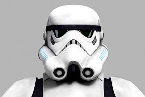 В Сеть выложили семь минут сериала «Звёздные войны: Повстанцы»
