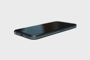 Русский YouTube-канал опубликовал обзор якобы настоящего iPhone 6