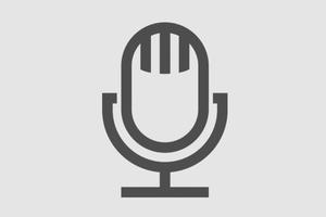 Подробные интервью с разработчиками и дизайнерами