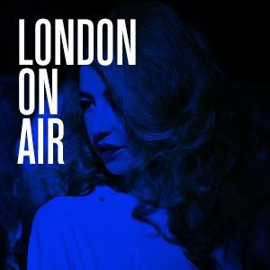 Первый день  London Fashion Week глазами редактора Look At Me