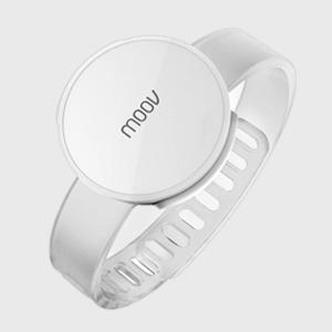 10 новых носимых устройств интереснее Apple Watch