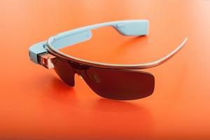 Google Glass впервые поступят в свободную продажу
