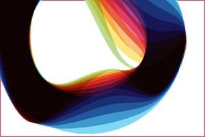 Факты и цифры: Альбом «Wonky» группы Orbital в децибелах, минутах и синтезаторах