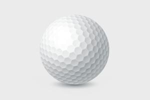Головоломка на выходные: игра в гольф
