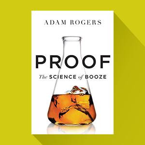 Что наука знает об алкоголе
