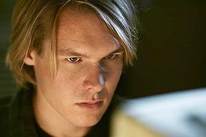 «Андеграунд: История Джулиана Ассанжа» и еще 10 фильмов про основателя WikiLeaks