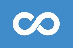 Coursera стала мобильным приложением