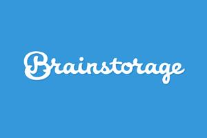 Сервисы Brainstorage и «Хантим» объединились в один проект