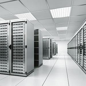 Как протокол HTTPS защищает сайты крупных компаний от хакеров