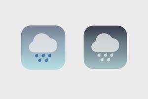 Дизайнер предложил концепт динамических иконок в iOS