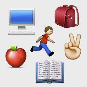 Как учителя и студенты бунтуют против технологий