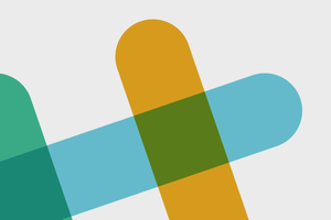 Создатели Slack запустили подкаст