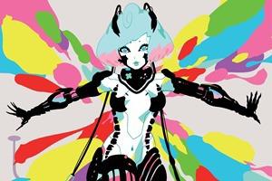 Главные события и трейлеры Tokyo Game Show 2014