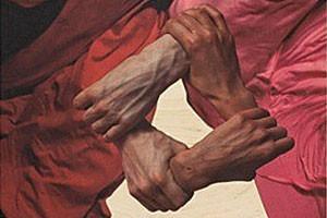 Новые имена: 30 художников, которых будут обсуждать в 2012-м
