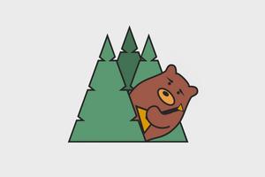 Выложен шорт-лист идей для туристического логотипа России