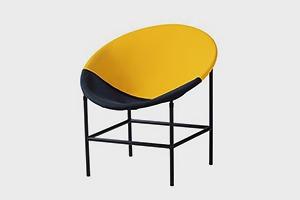 IKEA перевыпустит мебель из каталога середины XX века