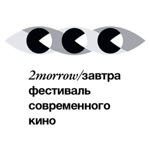 Прямая речь: Антон Мазуров