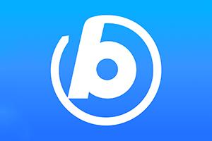 Dropbox купил приложение для создания интерактивных панорам