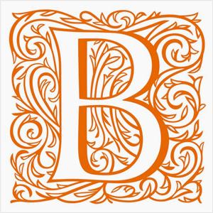 Зачем нужен профессиональный журнал о типографике