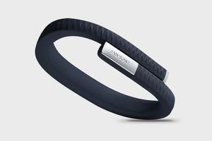 Jawbone подала второй иск против Fitbit