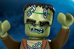 Священник объявил Lego орудием Сатаны