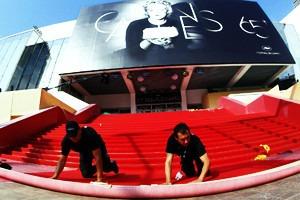 Канны-2012: За что хвалят и ругают героев главного кинофестиваля планеты