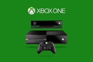 Начало продаж Xbox One в России перенесли на 2014 год