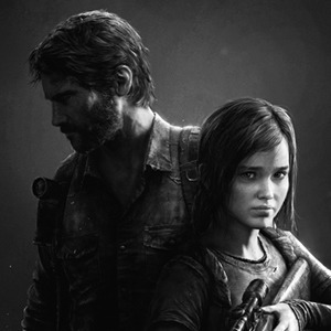Почему The Last of Us не стала «Гражданином Кейном» видеоигр