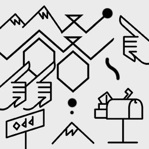 Цифровой этикет: Тема письма важнее содержания