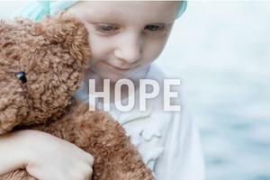 Пациентка онкологической клиники запустила медицинский краудфандинг-проект