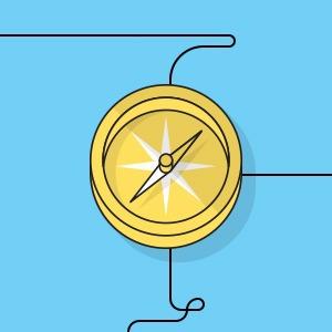 Как «Яндекс» собирается изменить навигацию в интернете