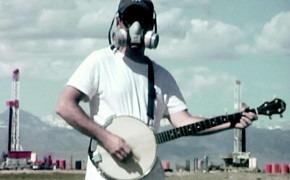 Неудобная правда: 15 документальных фильмов о проблемах экологии
