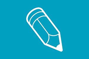 LiveJournal обновит дизайн