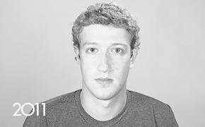 Герои Look At Me – 2011: Медиа и технологии