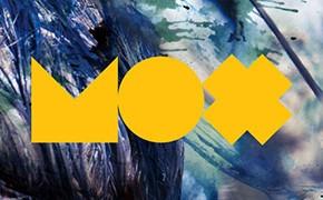 Премьера: Дебютный альбом группы «Мох»