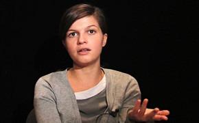 Видео-портрет: Агния Кузнецова