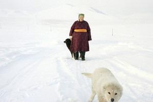 Игорь Старков: Как я стал документальным фотографом
