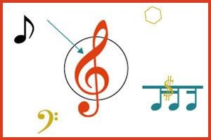 Личный опыт: Как работает современный композитор