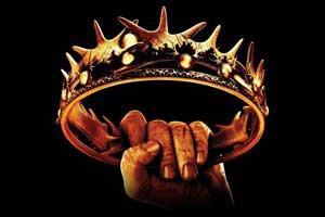 Опубликовано видео о съёмках четвёртого сезона «Игры престолов»