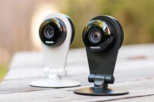 Google хочет купить разработчиков «облачной» камеры наблюдения